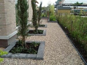 Grind In Tuin : Voordelen van grind in tuin tuingrindhandel